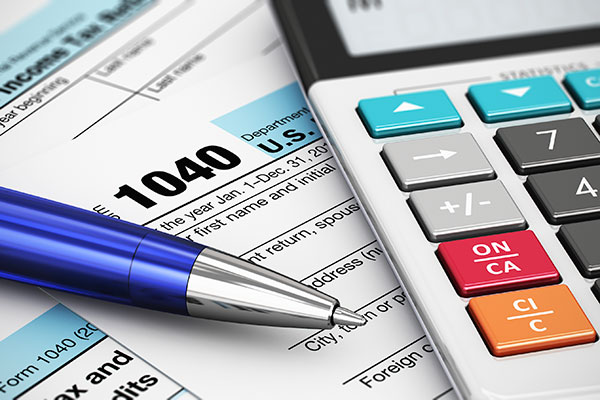 Carte Hall provides specialized tax planning and preparation services for individuals and businesses in Elkins, WV