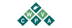 WVCPA